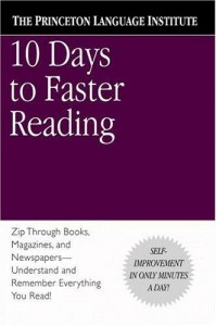 10-days-to-faster-reading-img